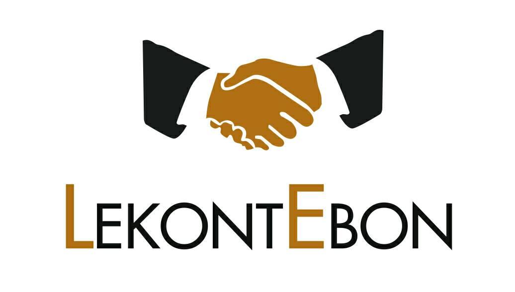 LekontEbon