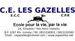 gazelles-logo